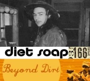 dietsoap166
