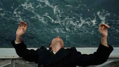 the-master-joaquin-phoenix-at-sea