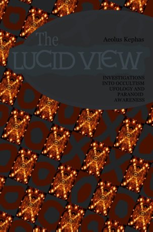 lucidview medium