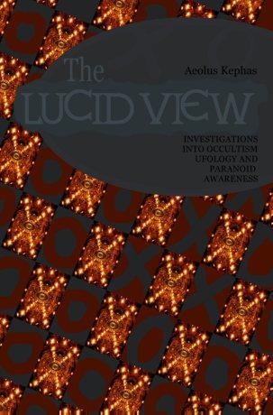 lucidview medium