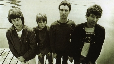 main_TalkingHeads_480