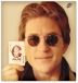 Matthew-Modine-Private-Joker