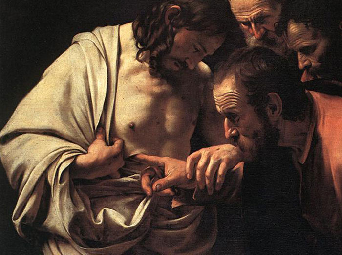 caravaggio-doubting-thomas