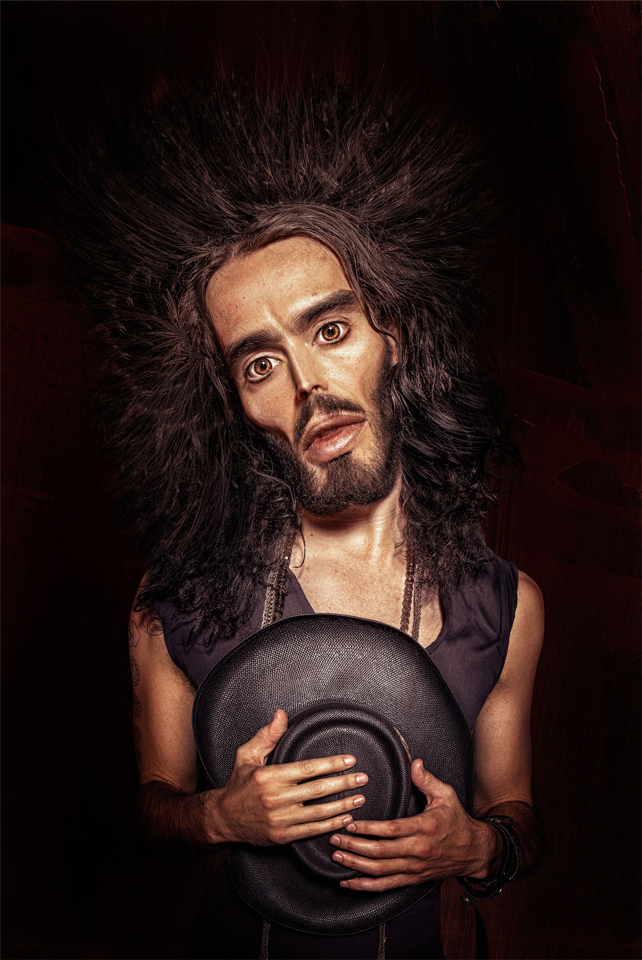 russell_brand_main