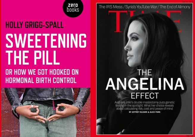 AJ-pill