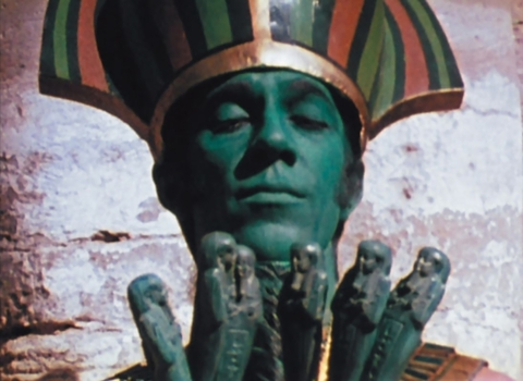 5-Donald-Cammell-as-Osiris