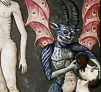devil-food