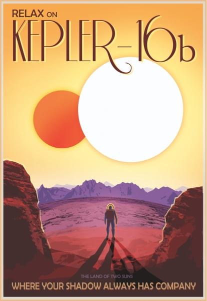 Kepler-NASA