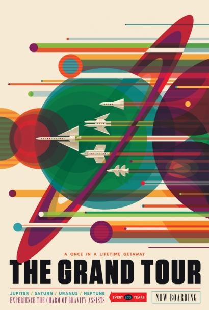 Solar-Tour-NASA