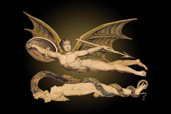 satan_exulting_over_eve_after_william_blake_by_rabidcrow-d5q2k8z