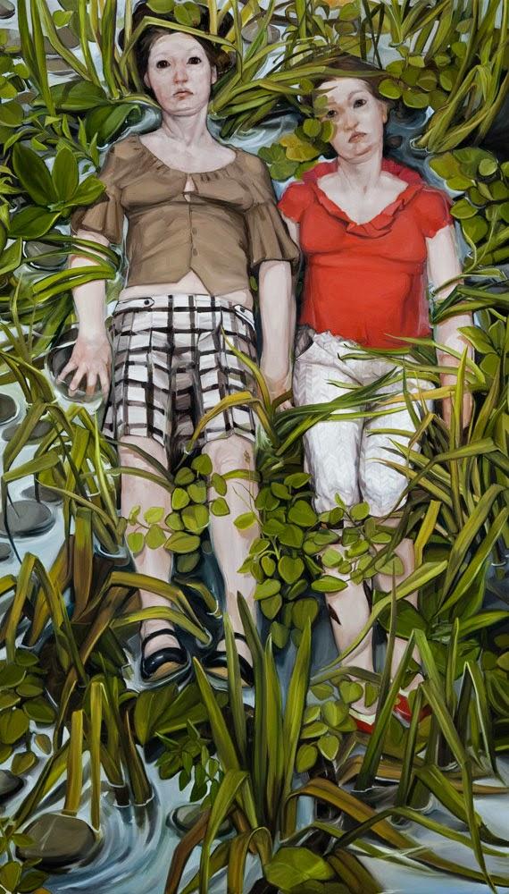 biljana-djurdjevic_serbia_paintings_artodyssey-24