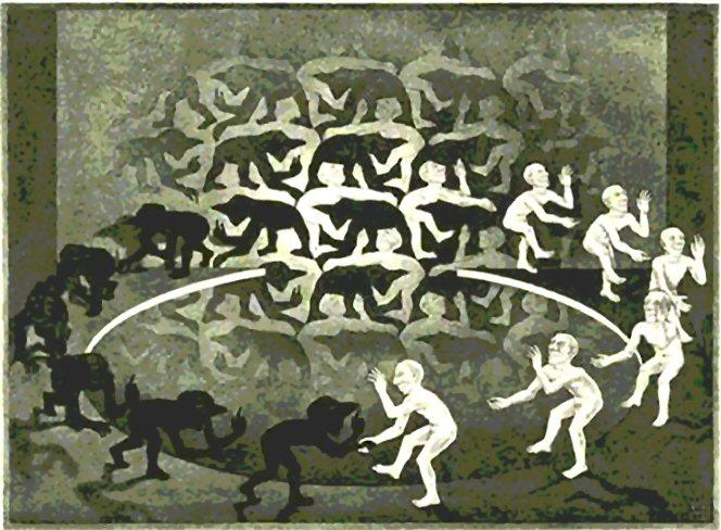 dance-of-ancestors
