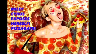 miley-pizza
